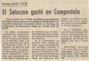 19811207 Hoja del Lunes