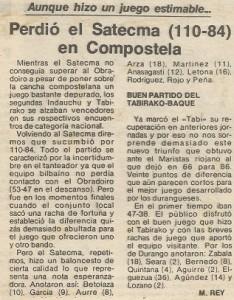 19811208 Correo