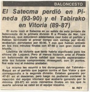19811215 Correo