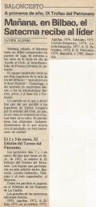 19811218 Deia