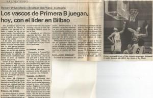 19811219 Deia