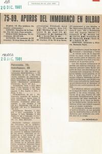 19811220 As y Marca