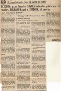 19820102 Gaceta01