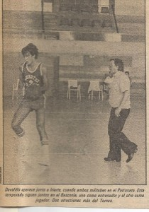 19820102 Gaceta02