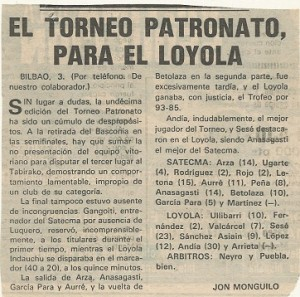 19820104 AS