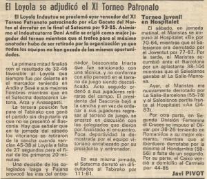 19820104 Hoja del Lunes