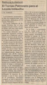 19820105 Deia