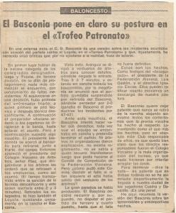 19820106 Correo de Alava