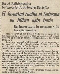 19820109 Diario de Córdoba