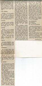 19820110 Córdoba02