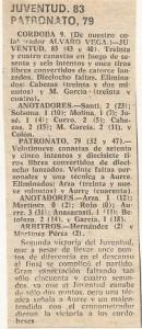 19820110 Marca