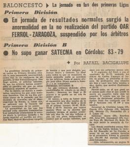 19820111 Hierro