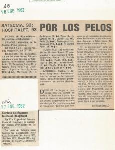 19820116 As y Deia