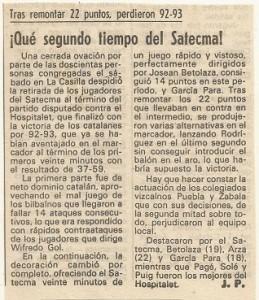 19820118 Hoja del Lunes