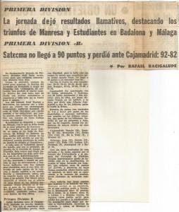 19820125 Hierro