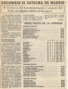19820126 Correo