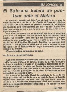 19820130 Correo