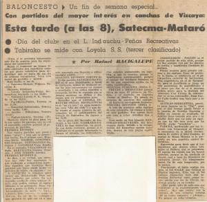 19820130 Hierro