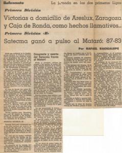 19820201 Hierro