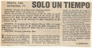 19820208 As