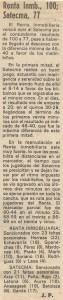 19820208 Hoja del Lunes