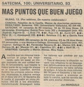 19820214 AS