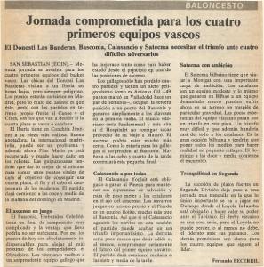 19820219 Egin