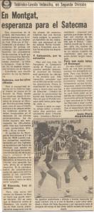 19820220 Gaceta