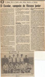 19820225 Gaceta