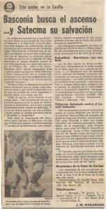 19820227 Gaceta
