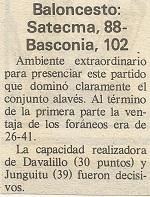 19820228 Deia