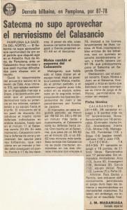 19820307 Gaceta