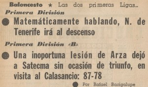 19820308 Hierro01