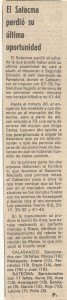 19820308 Hoja del Lunes