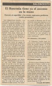 19820309 Egin