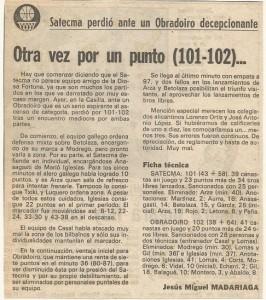 19820314 Gaceta