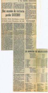 19820315 Hierro