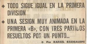 19820315 Hierro01