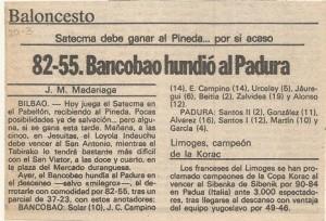 19820320 Gaceta