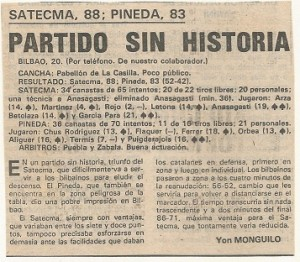 19820321 As