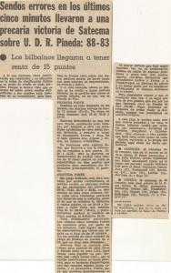 19820322 Hierro