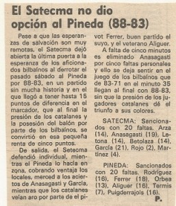 19820322 Hoja del Lunes
