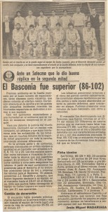 19820328 Gaceta