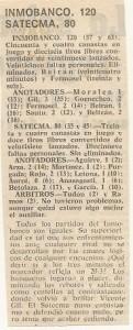 19820329 Marca
