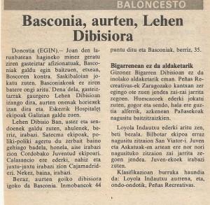 19820401 Egin