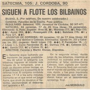 19820404 As