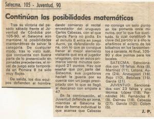 19820405 Hoja del lunes