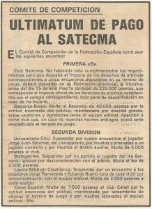 19820408 As
