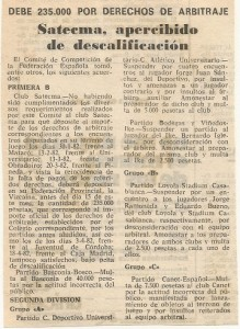 19820408 Marca