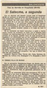 19820413 Correo